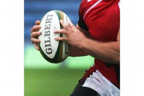 RUGBY: Oxford Harlequins climb to fourth after win over Windsor