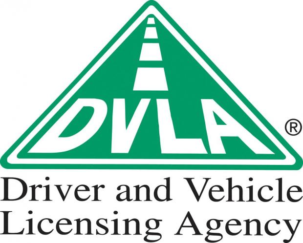 Motorists with up to 51 POINTS on their licence still allowed to drive on Oxfordshire's roads