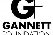Go for grants from Oxford Mail owner Gannett, Helen House charity recommends