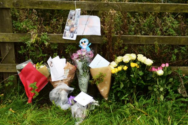 Update: Driver in A40 fatal crash released on bail
